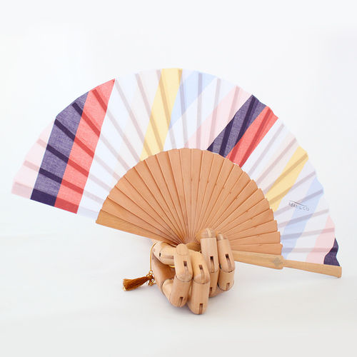 mini Hand fan Louna